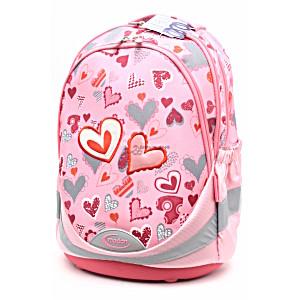 Школьный рюкзак – ранец Modan Generic III