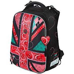 Школьный рюкзак Hummingbird T94 официальный
