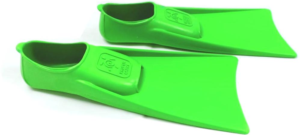 Детские ласты для плавания Proper-Carry Super Elastic размер 21-22, 23-24, 25-26, 27-28, 29-30, - фото 9